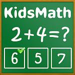 Kids Math 9.3