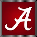 University of Alabama icon