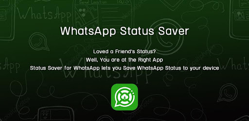 Descargar Status Saver For Whatsapp Images Video Download