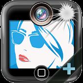 SelfieCheckr+ Secure Messenger