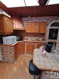 maison à Lambres-lez-Douai (59)