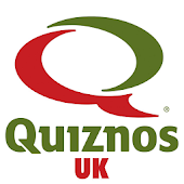 Quiznos UK