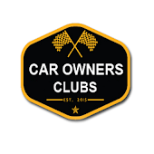 Car Owners Clubs