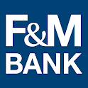 F&M Bank - EZ Banking icon