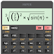HiPER Scientific Calculator v3.4.2