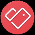 Stocard - Rewards Cards Wallet icon