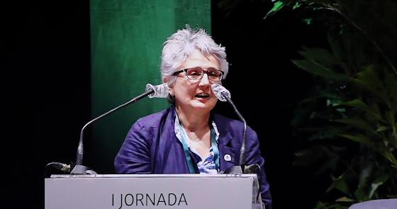 La Cátedra Primaflor Universidad de Almería comienza sus jornadas en Pulpí
