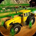 Tractor Farming 2018 download