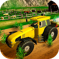 tractor agricol 2018 APK