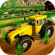 Tractor Farming 2018 Download on Windows