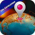 Live Earth Map 2019 APK