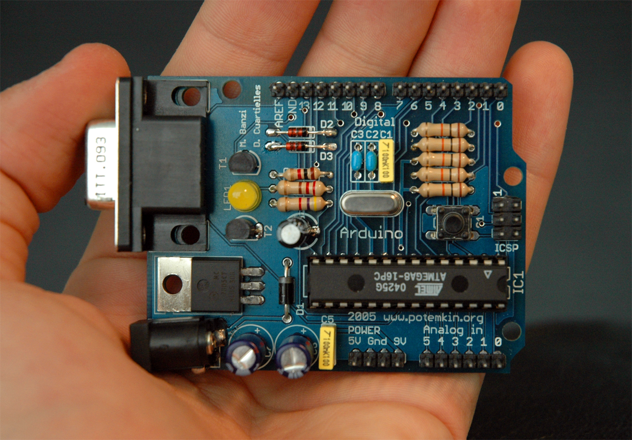 Arduino316.jpg