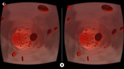 Viewport VR Medical
