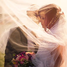 Wedding photographer Todor Marincheshki (todmarin). Photo of 11.06.2018