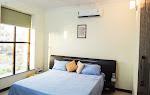 PG Near Cyber City Gurgaon- Premium Accommodation