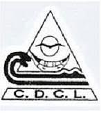 Clube Desportivo da Costa de Lavos