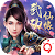 武动仙缘 file APK for Gaming PC/PS3/PS4 Smart TV