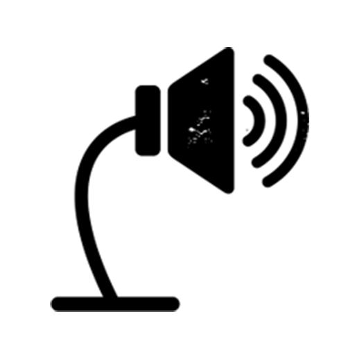 Android aplikacija Lampshade Media