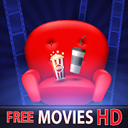 Movies HD - Free Movies , Tv Show trailer