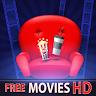 com.fullhd.movies.trailerx