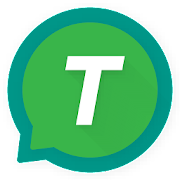 App T2S: Text to Voice - Read Aloud APK for Windows Phone