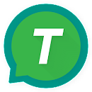 T2S: Text to Voice - Read Aloud file APK Free for PC, smart TV Download