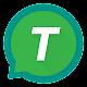 T2S: Text to Voice - Read Aloud apk