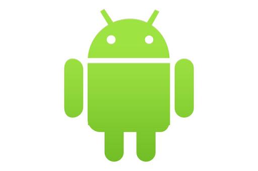 玩免費工具APP|下載便利插件 app不用錢|硬是要APP