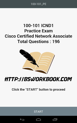 200-101 ICND2 Practice Free