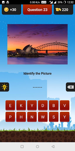 Guess the Picture, logo quiz games 2.0 screenshots 2