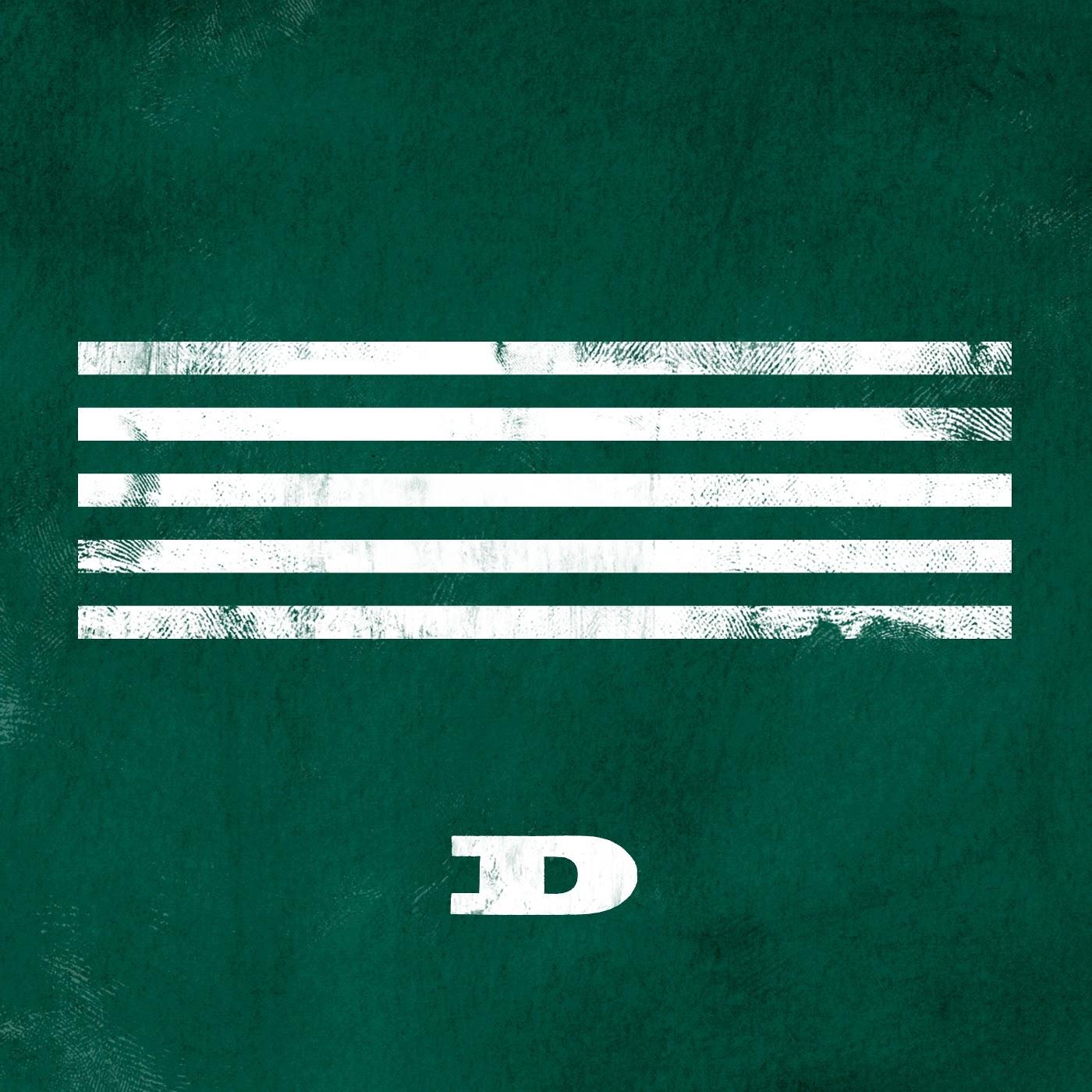 BIGBANG_D_digital_cover_art