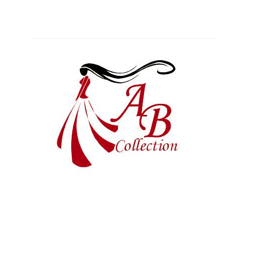 AB Collection Tanah Abang