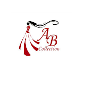 AB Collection Tanah Abang
