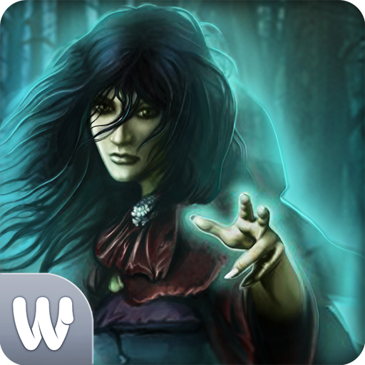 Dark Tales: Buried Alive Free file APK for Gaming PC/PS3/PS4 Smart TV