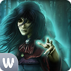 Dark Tales: Buried Alive Free icon