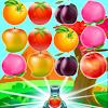 Bubble Fruit 2017 Free APK