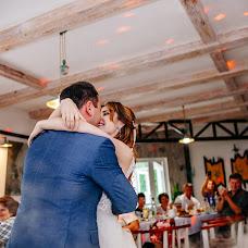 Wedding photographer Valeriy Glinkin (VGlinkin). Photo of 28.08.2018