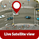 Download Live Satellite View Earth Travel Navigation Maps For PC Windows and Mac