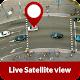 Live Satellite View Earth Travel Navigation Maps APK