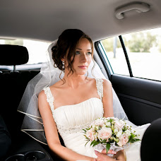 Wedding photographer Elena Tro (Tro-311). Photo of 15.10.2013