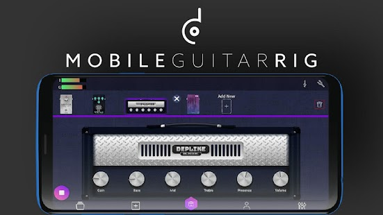 Guitar Amp Fx Pedals Apk : guitar effects guitar amps apk a multi effects processor tutuapp ~ Vivirlamusica.com Haus und Dekorationen