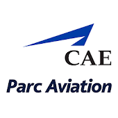 CAE Parc Aviation Job App