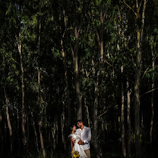 Fotógrafo de bodas Gabriel Lopez (lopez). Foto del 10.08.2017