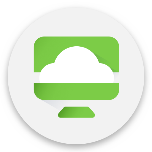 VMware Horizon Client - Apps on Google Play