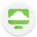 AnyDesk Remote Control 5 1 4 + (AdFree) APK for Android