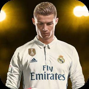 https://play.google.com/store/apps/details?id=com.waqardev.soccer15