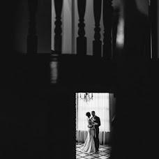 Wedding photographer Victor Chioresco (victorchioresco). Photo of 11.02.2017
