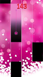 Download Mariah Carey piano tiles pro For PC Windows and Mac apk screenshot 7