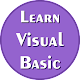 Learn Visual Basic Download for PC Windows 10/8/7
