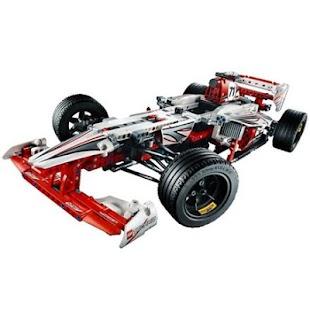 Slide-Puzzle-Lego-Technic